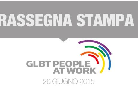 rassegna-stampa-glbtpw-2015