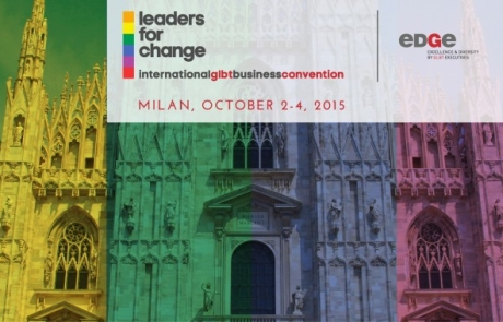 LEADERS-FOR-CHANGE-2015