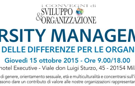 Convegno_Este_Diversity_Management
