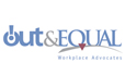 outandequal_partner