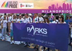 Parks_pride-milano-2016
