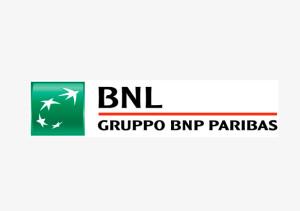 BNL_parks_diversity_GLBT