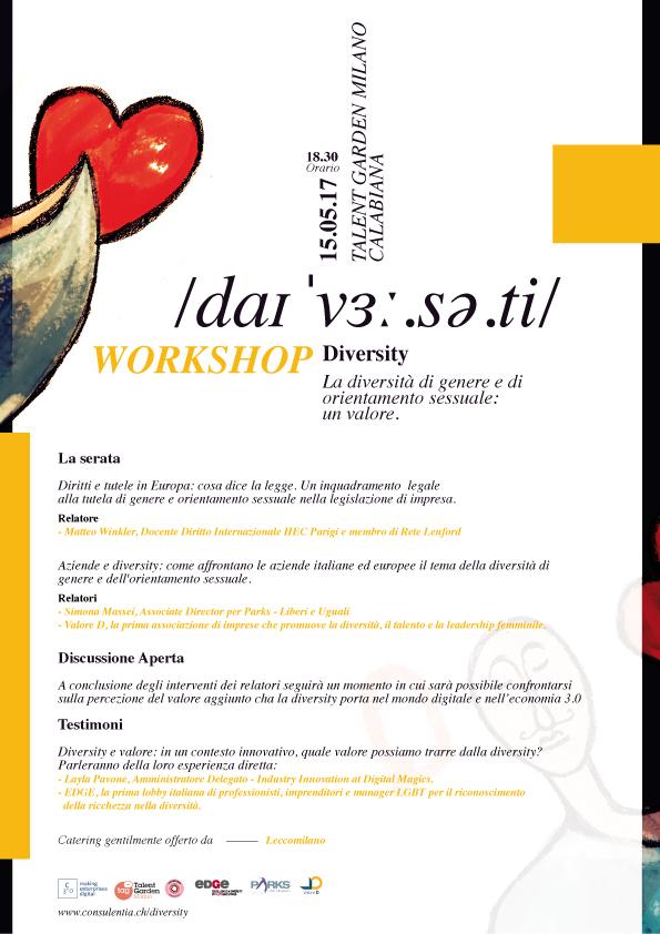 Diversity_Calabiana_Poster