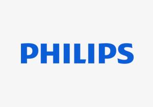 philips_parks_diversity_glbt