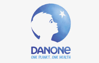 Danone aderisce a Parks