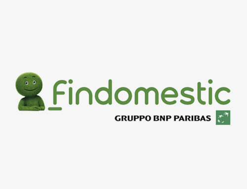 Findomestic aderisce a Parks