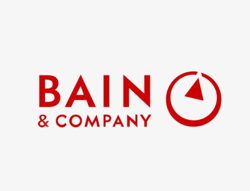 Bain&Company aderisce a Parks