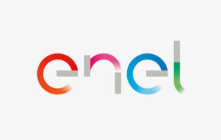 Enel aderisce a Parks