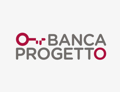 Banca Progetto aderisce a Parks