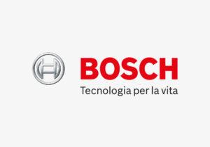 Bosch aderisce a Parks