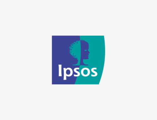 Ipsos aderisce a Parks