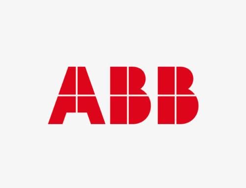 ABB aderisce a Parks